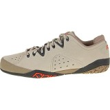 Best Design And Style Reebok Baja Racer Stucco/Twig Brown-Bold Orange AX12205