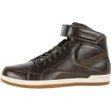 Well-Known Reebok Allston Espresso / White / Copper WJ02030